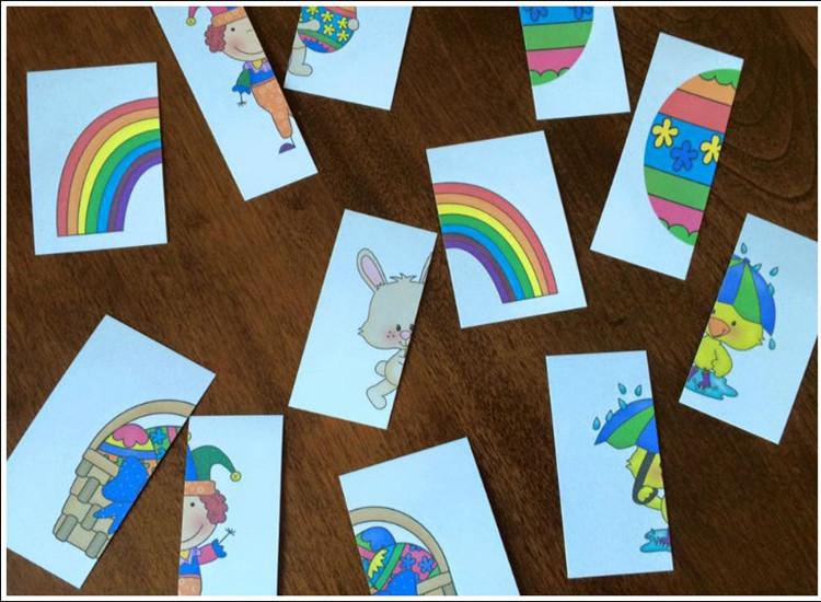design 幼儿园区角设计 b  幼儿园新年教室墙面布置_幼儿999