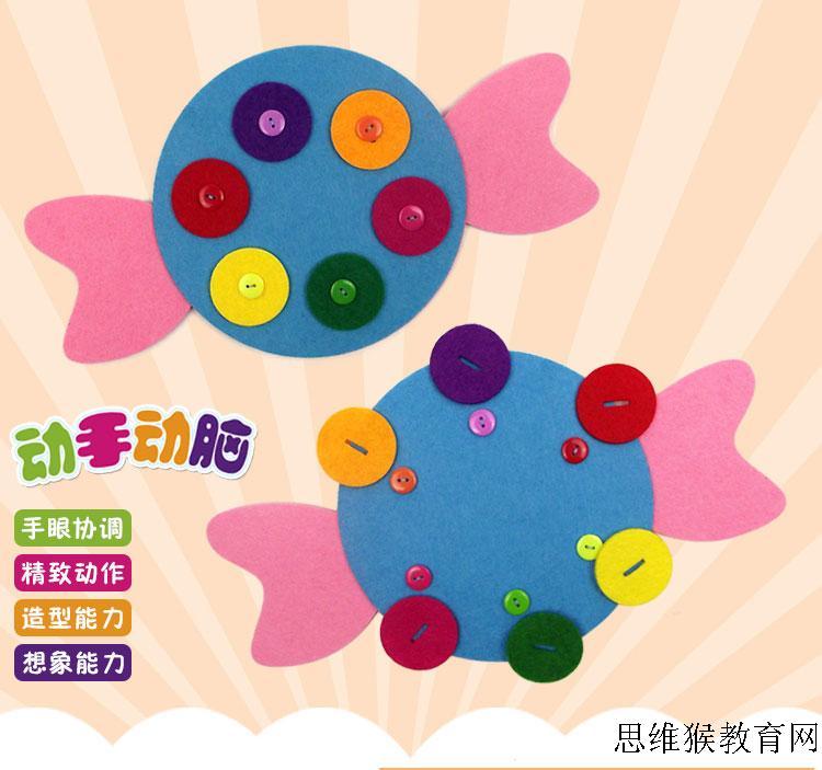 """幼儿园小班幼儿沙盘游戏主题名称(图2)  幼儿园小班幼儿沙盘游戏主题名称(图4)  幼儿园小班幼儿沙盘游戏主题名称(图6)  幼儿园小班幼儿沙盘游戏主题名称(图8)  幼儿园小班幼儿沙盘游戏主题名称(图10)  幼儿园小班幼儿沙盘游戏主题名称(图12) 为了解决用户可能碰到关于""""幼儿园小班幼儿沙盘游戏主题名称""""相关的问题,突袭网经过收集整理为用户提供相关的解决办法,请注意,解决办法仅供参考,不代表本网同意其意见,如有任何问题请与本网联系。""""幼儿园小班幼儿沙盘游戏主题名称""""相关的详细问题如下:幼儿"""