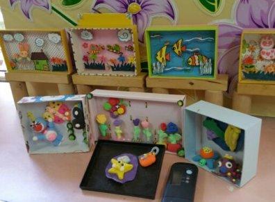幼儿园365bet网上娱乐_365bet y亚洲_365bet体育在线导航制作作品展示创意365bet网上娱乐_365bet y亚洲_365bet体育在线导航.jpg